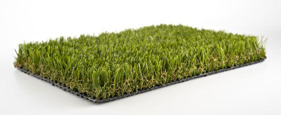 Marshalls Always Green Summer Lawn Artificial Grass