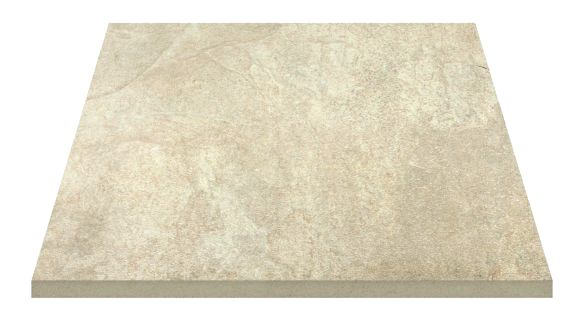 Marshalls Symphony Vitrified Paving Buff