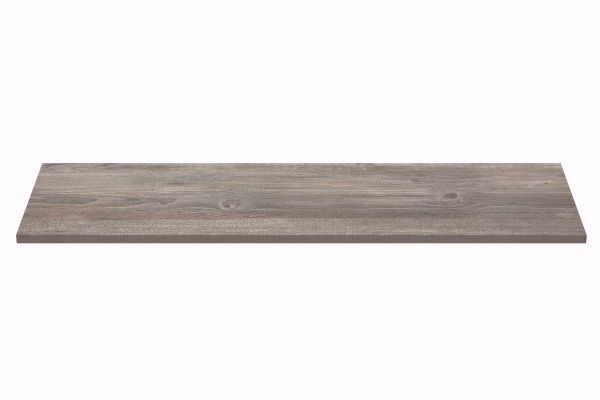 Marshalls Symphony Vitrified Plank Paving Birch