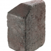 Tegula-Kerb-Traditional-Radial1