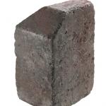 Tegula-Kerb-Traditional-Radial2