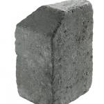 Tegula-Pennant-Grey-Radial