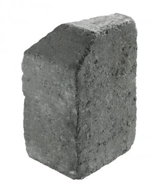 Tegula-Pennant-Grey-Radial2