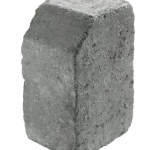 Tegula-Pennant-Grey1