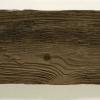 Woodstone-sleeper-dark-brown
