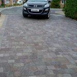 drivesett-natrale-block-paving