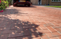 Drivesys-classic-paver-1