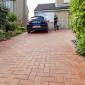 Drivesys-classic-paver-2