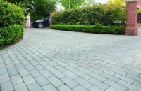 Marshalls Natural Stone Setts