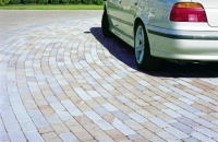 Natural Stone Setts Sawn Or Split