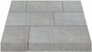 Sawn-granite-setts-dark