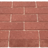 Marshalls Standard Block Paving Red