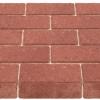 Standard-block-paving-red