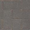 Driveline-50-charcoal