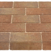 Standard-block-paving-bracken