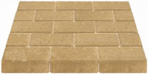 Standard-block-paving-buff