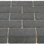 Standard-block-paving-charcoal