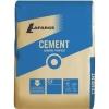 Accessories-cement