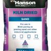 Accessories-kiln-dried-sand