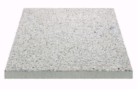 Marshalls Argent Paving Coarse Light