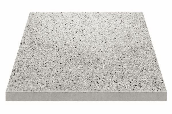 Marshalls Argent Paving Smooth Light