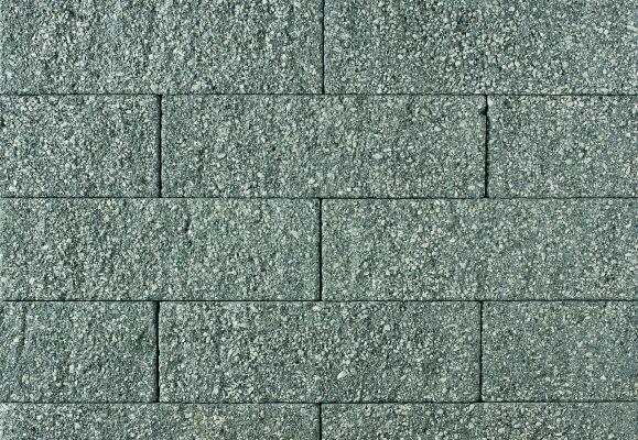 Argent-walling-dark