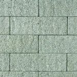 Argent-walling-light