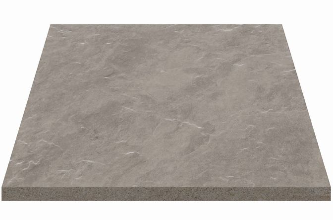 Marshalls Arrento Vitrified Paving Bronze