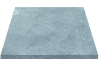 Marshalls Arrento Vitrified Paving Grey