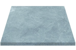 Marshalls Arrento Vitrified Paving Grey