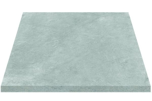 Arrento-silver