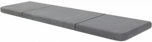 Casarta-slate-bullnose-steps-black