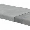 Casarta-slate-bullnose-steps-silver-grey