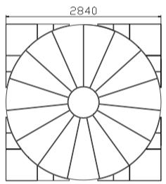Circle-spec