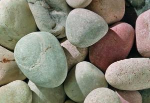 Decorative-aggregates-atlantic-pebbles-120mm