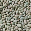 Decorative-aggregates-atlantic-pebbles-25mm