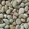Decorative-aggregates-atlantic-pebbles-40mm