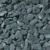 Decorative-aggregates-blue-slate-chippings-40mm