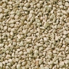 Decorative-aggregates-cotswold-chippings