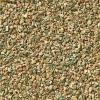 Decorative-aggregates-golden-blend-10mm