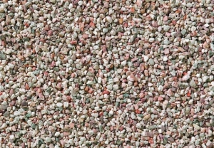 Decorative-aggregates-multi-flint-spa