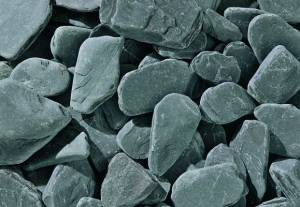 Decorative-aggregates-paddlestones-slate