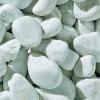Decorative-aggregates-spanish-white-cobbles