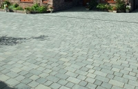 Marshalls Drivesett Tegula Bricks
