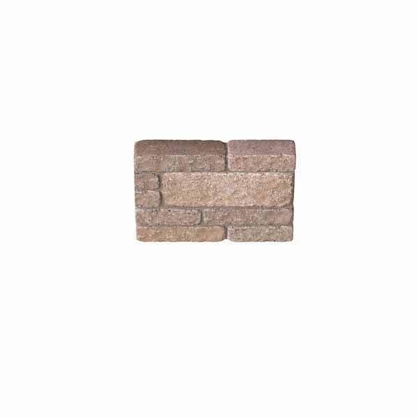 Drivesett-tegula-walling-traditional
