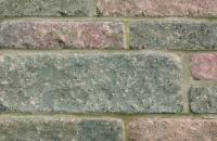 Drivesett-tegula-walling-traditional