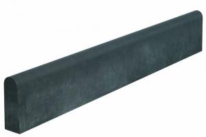 Drivesys-roundtop-edging-basalt