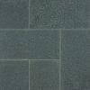 Granite-Eclipse-graphite