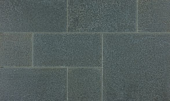 Marshalls Granite Eclipse Paving Graphite
