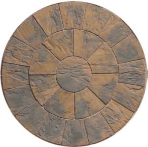 Heritage-Circles-calder-brown